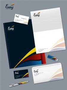 Выбирайте качественное нанесение логотипа на сувениры и корпоративные подарки.